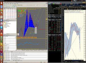 Forex trading platform ubuntu